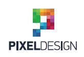 pixeldesign